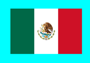 Phone collateral partnership in Mexico