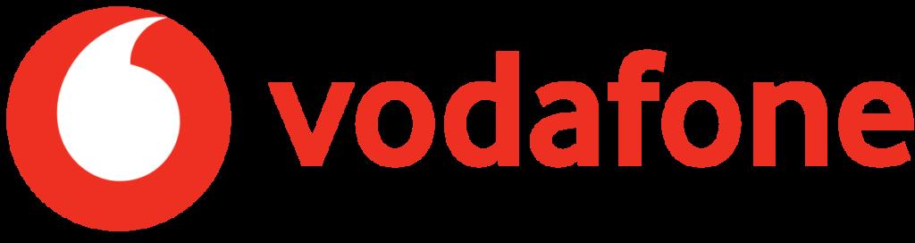 Lock customers device partner logo